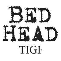 bed-head
