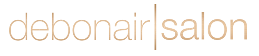 Debonair Hairdressing